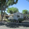 Mobile Home for Sale: Orchard Ranch Site 1120, Prescott, AZ