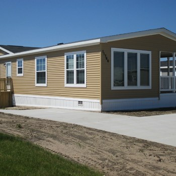 mobile homes for sale near holland mi 65 listed rh mobilehome net
