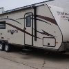 RV for Sale: 2014 28RLF