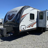 RV for Sale: 2020 WILDERNESS 2575RK
