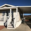 Mobile Home for Sale: 2 Bed 2 Bath 2011 Cavco