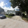 Mobile Home for Sale: Large 2 Bed/2 Bath Home With No Read Neighbors, Inside Laundry, Valrico, FL