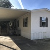 Mobile Home for Sale: IMMACULATE Platinum Home with EVERYTHING, Baton Rouge, LA