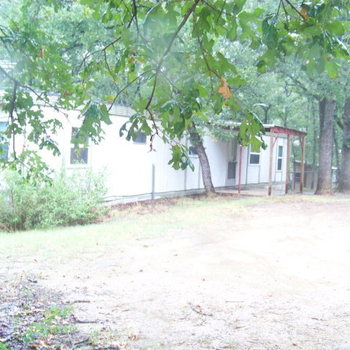 Mobile Homes For Rent Near Denton Tx