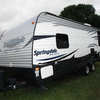 RV for Sale: 2017 SUMMERLAND 2020QB