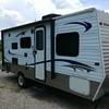 RV for Sale: 2014 Skycat