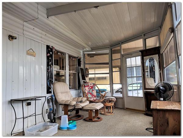 22 tahitian new kitchen much more mobile homes for sale in ellenton fl. Black Bedroom Furniture Sets. Home Design Ideas