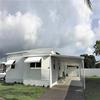 Mobile Home for Sale: Manufactured Home - ST PETERSBURG, FL, Saint Petersburg, FL