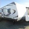 RV for Sale: 2012 MONTANA 3100RL