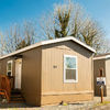 Mobile Home for Sale: Hidden Valley- Fleetwood Unit 105, Vancouver, WA