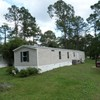 Mobile Home for Sale: FL, JACKSONVILLE - 1993 FLEETWOOD single section for sale., Jacksonville, FL