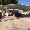 Mobile Home for Sale: MOBILE HOME/MANUFACTURED - Yuma, AZ, Yuma, AZ