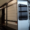 RV for Sale: 2015 WILDWOOD 39FDEN
