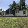 Mobile Home for Sale: Mobile/Manufactured,Residential, Double Wide,Manufactured - Clinton, TN, Clinton, TN