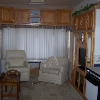 RV for Sale: 2002 Presidential
