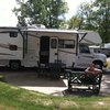 RV for Sale: 2012 FREELANDER