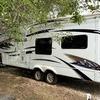 RV for Sale: 2010 MONTANA 3150RL
