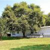 Mobile Home for Sale: Mobile/Manufactured, Other -See Remarks,Traditional - Delaware, AR, Delaware, AR