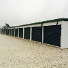 Self Storage Facility for Sale: 295 Units, Central Western Illinois, IL