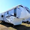 RV for Sale: 2012 BIGHORN 3455RL