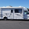 RV for Sale: 2005 B TOURING CRUISER 5290
