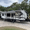 RV for Sale: 2020 MOMENTUM G-CLASS 29G