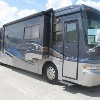 RV for Sale: 2008 CAMELOT