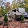 RV for Sale: 2010 Mobile Suites