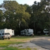 RV Park/Campground for Directory: Horseshoe RV Park, Buffalo, TX