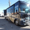 RV for Sale: 2008 CRESCENDO