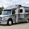RV for Sale: 2008 DYNAQUEST 260ST