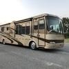 RV for Sale: 2004 ENDEAVOR 40-PAQ
