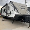 RV for Sale: 2017 PASSPORT ULTRA LITE 2810BH