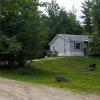 Mobile Home for Sale: Mobile Home - Norway, ME, Norway, ME
