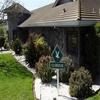 Mobile Home Park for Directory: Delta Villa Estates  -  Directory, Antioch, CA
