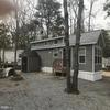 Mobile Home for Sale: Manufactured - SWAINTON, NJ, Middle Township, NJ