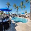 Mobile Home Park for Directory: Villa Carmel  -  Directory, Phoeniz, AZ