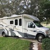 RV for Sale: 2011 CAMBRIA