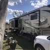 RV for Sale: 2019 SANIBEL 3851