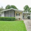 Mobile Home for Sale: Manufactured Home - TAVARES, FL, Tavares, FL