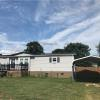 Mobile Home for Sale: Ranch, Manufactured Doublewide - Conover, NC, Conover, NC