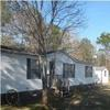 Mobile Home for Sale: Brick Skirting,Block Skirting, Mfg/Mobile Home - Ravenel, SC, Ravenel, SC