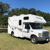 RV for Sale: 2016 Majestic 19G