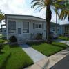 Mobile Home for Sale: Mobile Home - LARGO, FL, Largo, FL