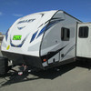 RV for Sale: 2019 BULLET 277BHS