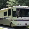 RV for Sale: 2000 HORIZON 36LD