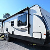 RV for Sale: 2018 SPRINTER CAMPFIRE 29FK