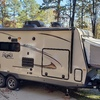 RV for Sale: 2019 ROCKWOOD ROO 235S