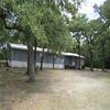 Mobile Home for Rent: Manufactured Home w/Land, Other - Somerville, TX, Somerville, TX