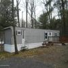 Mobile Home for Sale: Mobile Home, Mobile - Kunkletown, PA, Kunkletown, PA